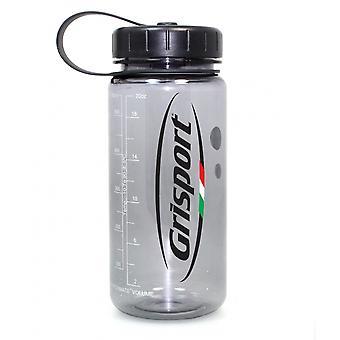 Butelka wody Grisport