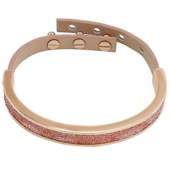Adore Jewelry Women Skin Not available bracelet 5303181