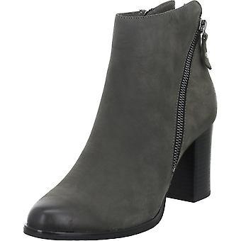 Caprice 992534423 232 992534423232 universal winter women shoes