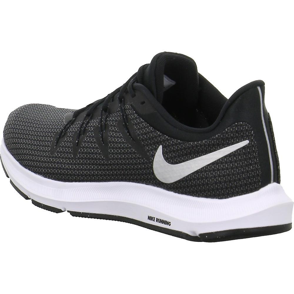 Nike Quest Aa7412001blk Działa Przez Cały Rok Buty Damskie