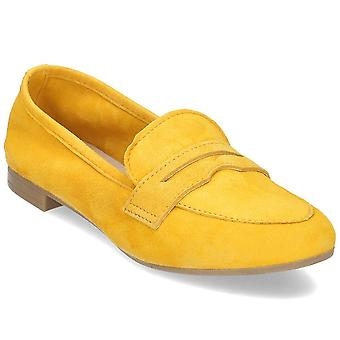 Marco Tozzi 22422424600 universal all year women shoes