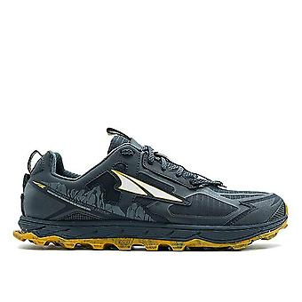 Altra Lone Peak 45 M AL0A4PE54041 running all year men shoes