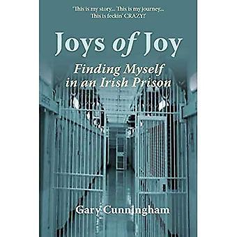 Alegrias de alegria: encontrando-me numa prisão irlandesa