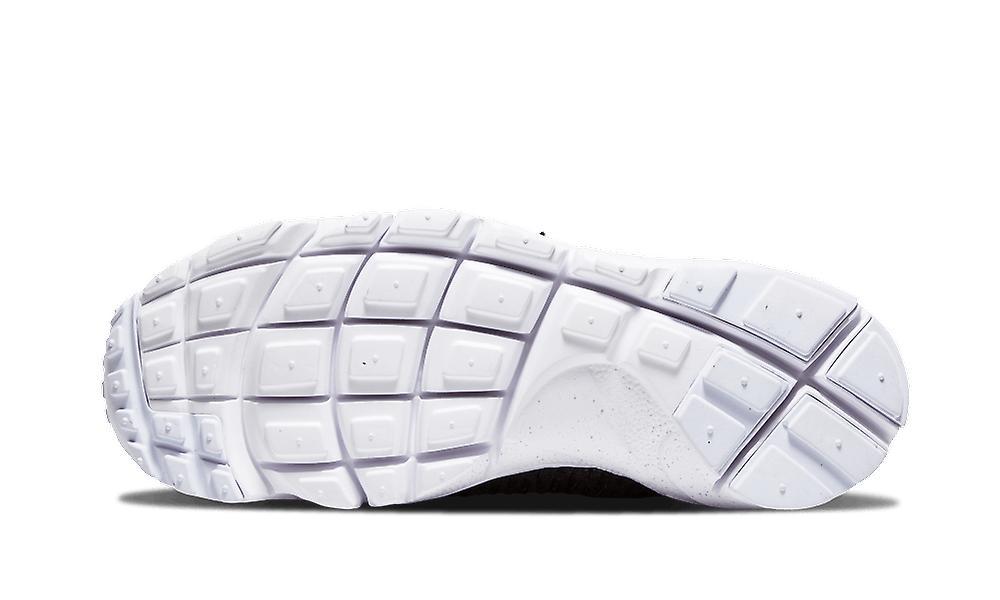 Aria Footscape Magsta Flyknt Bhm 'Bhm' - 824419 - 001 - scarpe mR7dkM