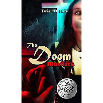The Doom Murders by OHare & Brian