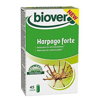 Biover Harpago Forte 45 Tablets