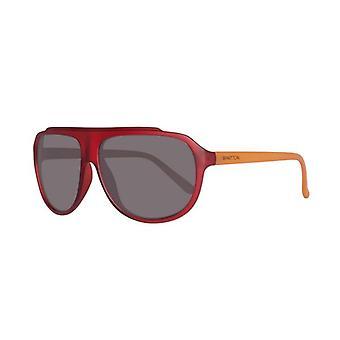 Men's Sunglasses Benetton BE921S04