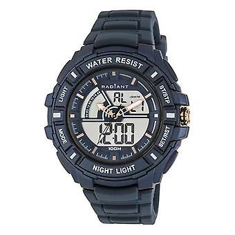 Relógio masculino Radiante RA438602 (Ø 45 mm)
