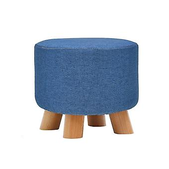 Shoes Stool