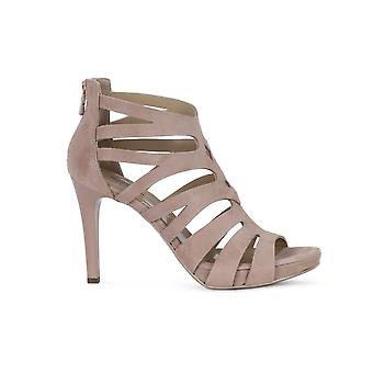 Nero Giardini 908501660 universal summer women shoes
