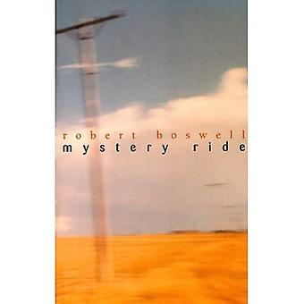 Mystery Ride