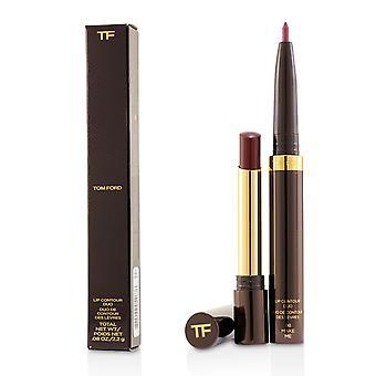 Lip contour duo # 08 make me 220337 2.2g/0.08oz