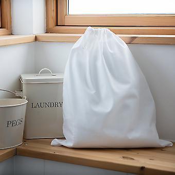 Towel City Laundry Bag