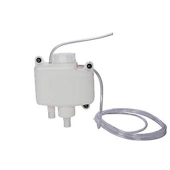 Alde Wall Expansion Tank