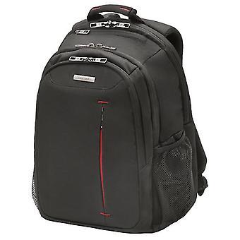 Samsonite GuardIT's computer backpack bag black 43x30x19cm