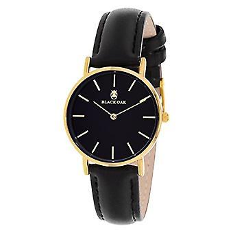 BLACK OAK Women's Watch ref. BX42002G-103