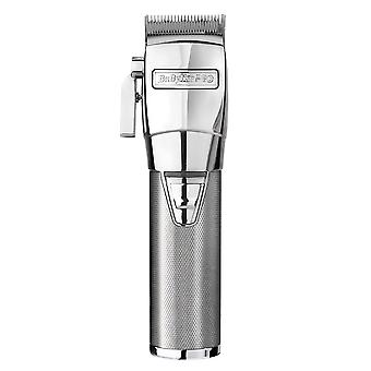 Babyliss BaByliss PRO Cordless Super Motor Clipper