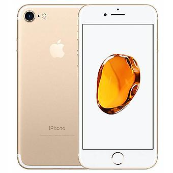 Apple iPhone 7 256GB gold smartphone