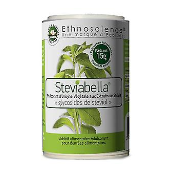 Stevia Reb.A extract 15 g of powder