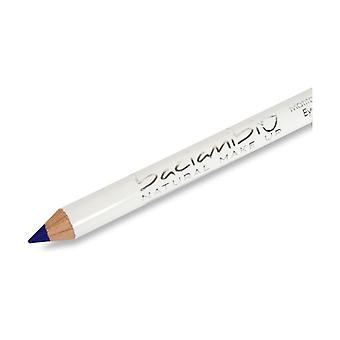 534 Blowing Eye Pencil 1 unit