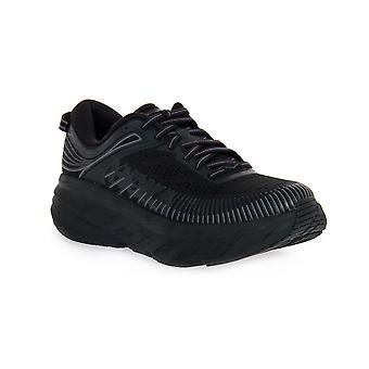 Hoka one one bondi 7 w sneakers fashion