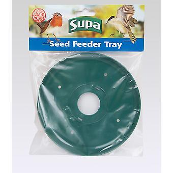 Supa Feeder Tray