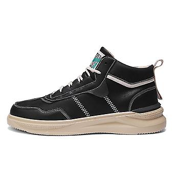 Mickcara men's Sneakers f217tcazz