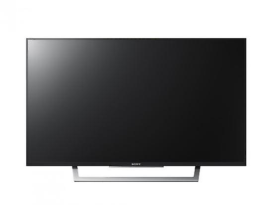 "Sony 32 ""fhd Led Tv Kdl32Wd750"
