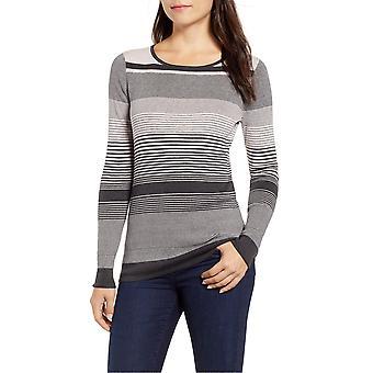 Nic+Zoe | Wavelength Sweater