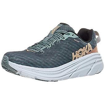 HOKA ONE ONE Femmes Rincon 6 Chaussures de course