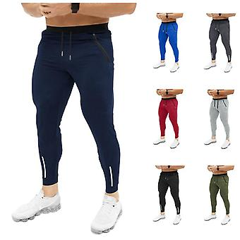 Heren's Broek, broek - Fitness Sweatpants Gyms Joggers Pants, workout Casual