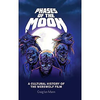 Mann & Craig Ianin Kuun vaiheet