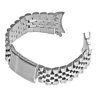 Strapsco jubilee-watch-band