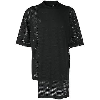 Rick Owens x Champion Toga Tee T-Shirt