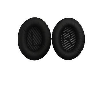 보스 QuietComfort QC15 QC25 QC35 QC2 AE2 AE2i용 교체 귀 패드