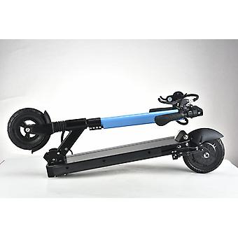 Ruima Mini4 Pro  Bldc Hub, Strong Power Electric Scooter Speedway Mini Iv