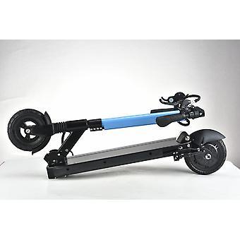 Ruima Mini4 Pro Bldc Nabe, starke Kraft Elektroroller Speedway Mini Iv