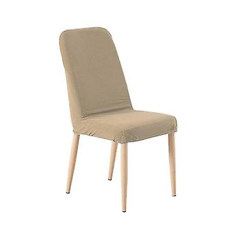 2 Pcs Dining Chair Spandex Slipcover Banquet Party