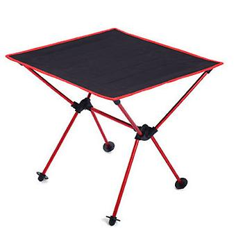 Outdoor Folding Table Suitable For Camping/picnic