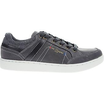 Lee Cooper PCHN1206S universal all year men shoes