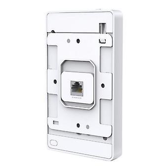 Access point TP-Link EAP225-Wall 1200 Mbps WIFI LAN White