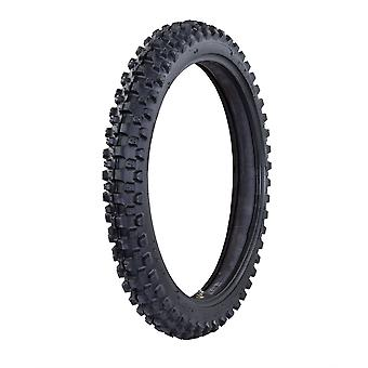 Cougar 70 100-17 Motocross MX Off-Road Tyre D981 Or F807 Tread Pattern
