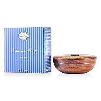 Shaving Soap w or  Bowl - Lavender Essential Oil (For Sensitive Skin) 95g or 3.4oz