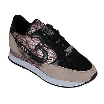Cruyff parkrunner salmon - women's footwear