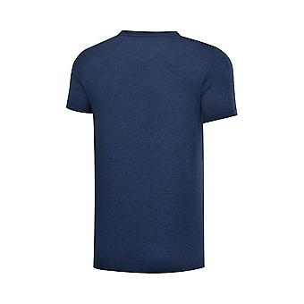 T-shirts Li-ning Men Training Exercise, Polyester Breathable Regular Fit Lining