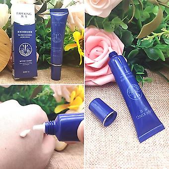 Acne Treatment Blackhead Remova Anti Acne Cream Oil Control Shrink Pores Acne