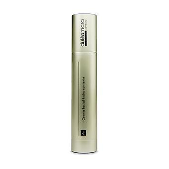 Hydro-Nutrient Facial Cream 100 ml
