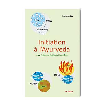 Introduction to Ayurveda, 5th edition 1 unit