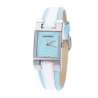 Reloj de dama Laura Biagiotti LB0042L-AZUL (Ø 24 mm) (Ø 24 mm)