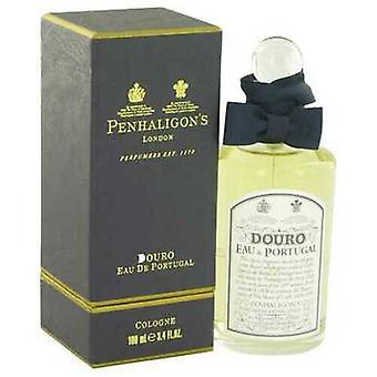 Douro Par Penhaligon's Eau De Portugal Cologne Spray 1.7 Oz (hommes) V728-551467